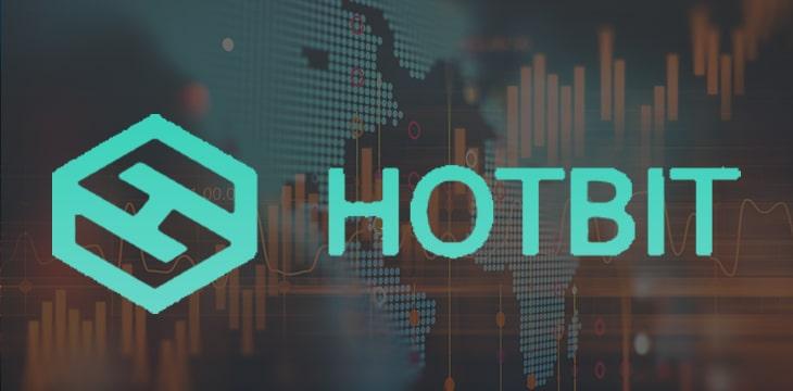 Kripto para borsası Hotbit hack'lendi