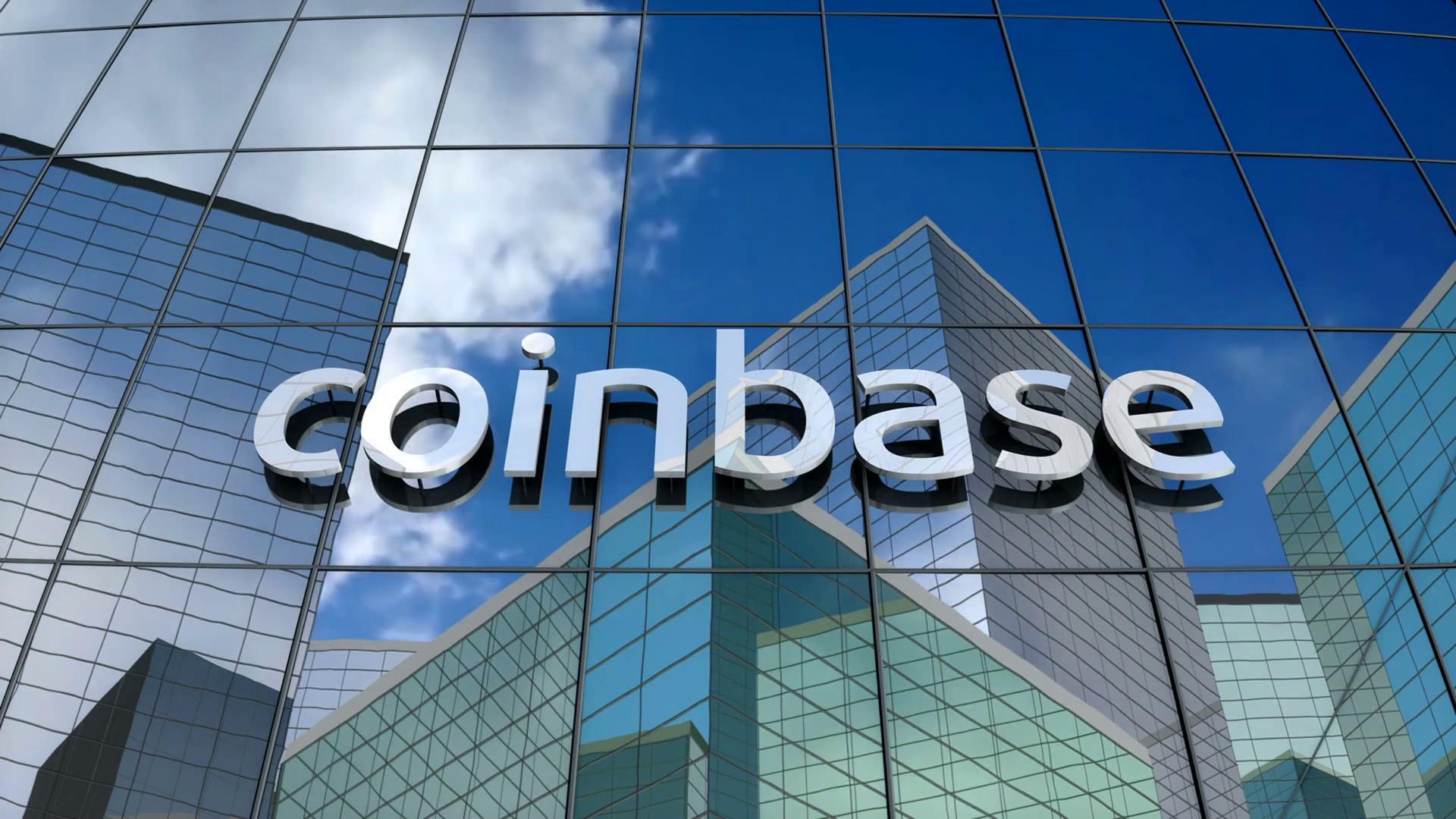 Coinbase Tarafından Yatırım Yapılan Projeler!