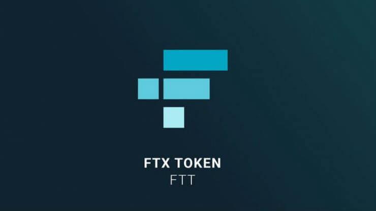 FTX 6,5 Milyon $ Değerinde FTT Tokenı (FTT) Yaktı!