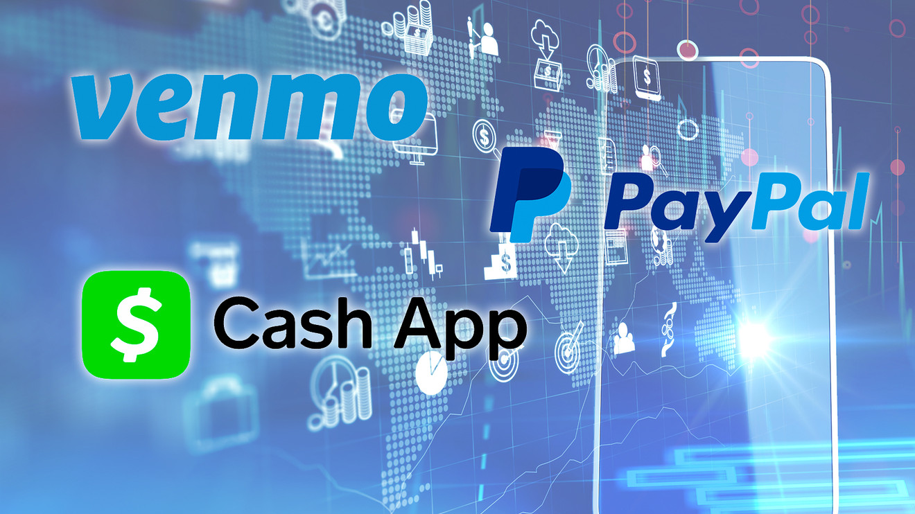 PayPal'in Sahibi Olduğu Venmo Kripto Para Hizmetine Başladı!