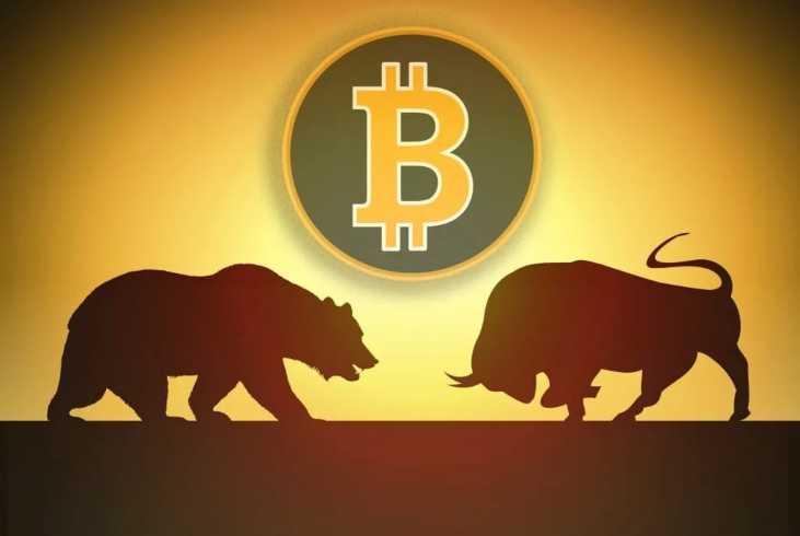 Bitcoin ve Altccoinlerde Büyük Boğa Sezonu Bitti mi?