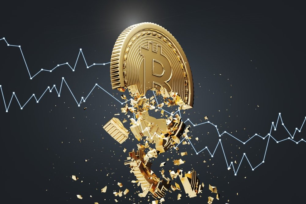 Bitcoin'in Hakimiyetindeki Kayıp Altcoinleri Güçlendirdi