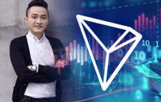 Justin Sun, Bitcoin, Çin Ve Elon Musk Hakkında Konuştu! Boğa Koşusu İçin Yeniden Tarih Verdi!