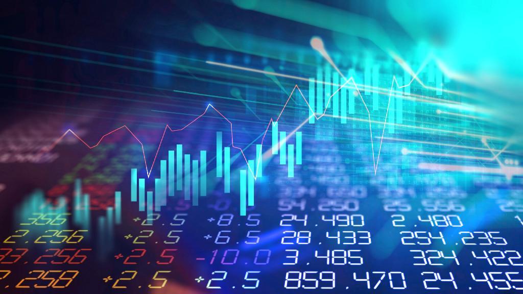 Altcoin fonlarına sermaye girişi arttı: ADA, SOL ve DOT dikkat çekiyor