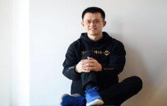 Binance CEO'su, Yatırım Yaptığı Kripto Paraları Açıkladı!
