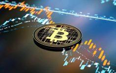 Bugünkü Bitcoin ve Altcoin Düşüşünün Sırrı