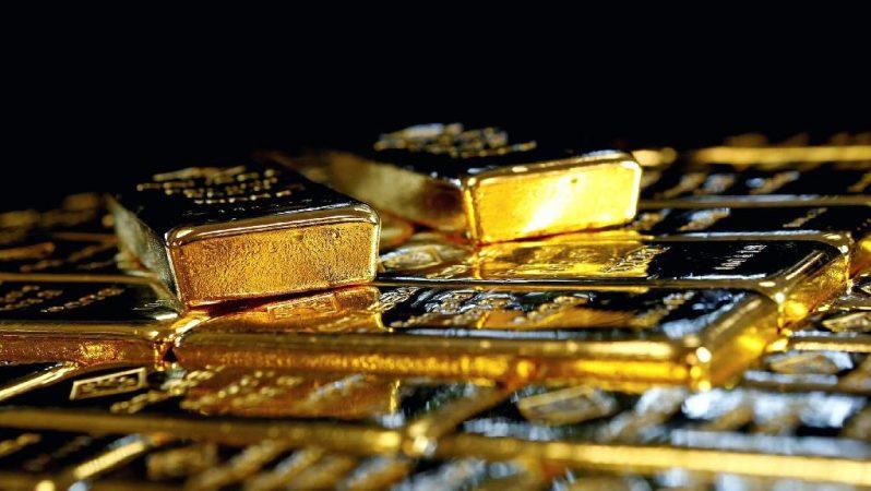 Ekonomistler: Altın Fiyatları İçin Haftaya Bu Gelişme ve Düzeylere Dikkat!