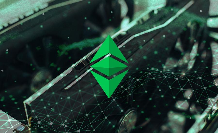 Yükselişini Sürdüren Ethereum Classic (ETC) İlk 10'a Yaklaşıyor