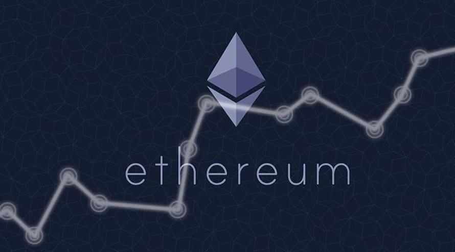 Ethereum Yeni ATH Kaydetti, EOS ve YFI Yükselişte