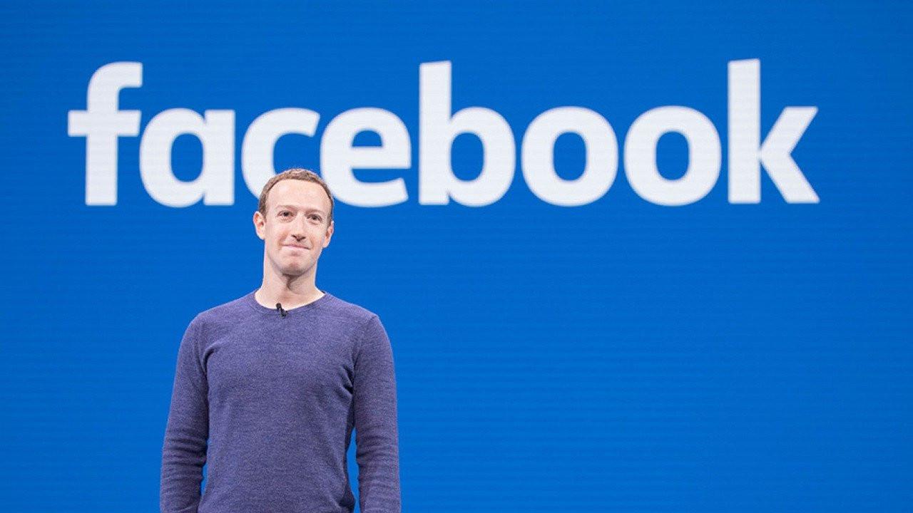 Mark Zuckerberg'den İlginç Bitcoin Paylaşımı