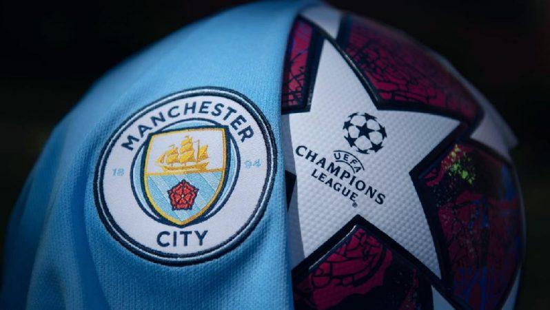 Manchester City, NFT Koleksiyonunu Yayınlamak İçin NEM (XEM) ile Birlikte Çalışıyor