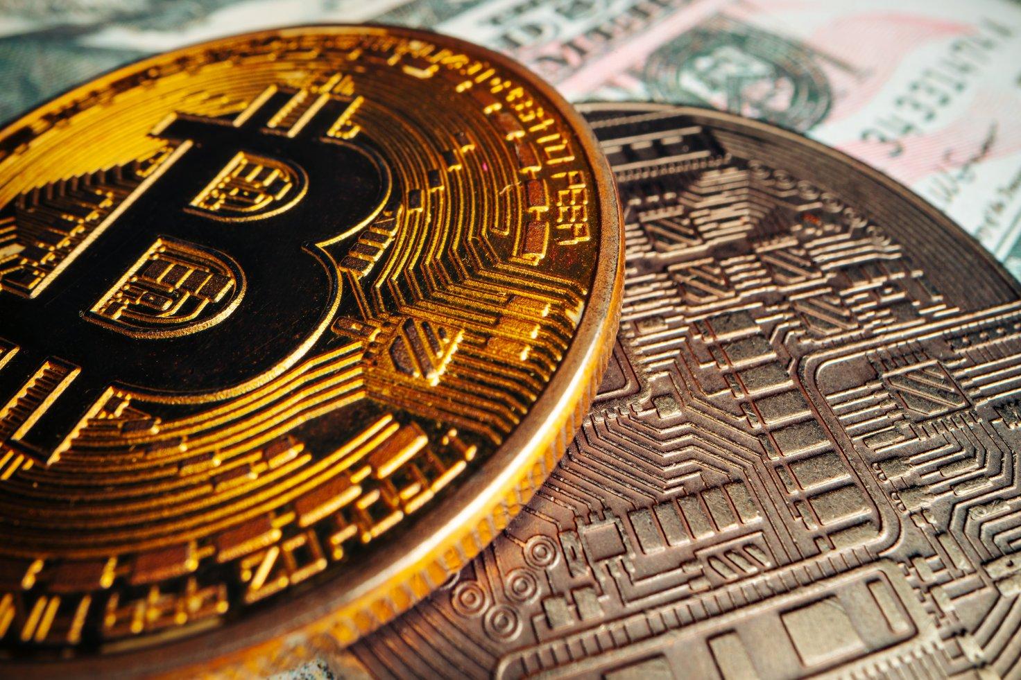 MicroStrategy Bitcoin Stoklamaya Devam Ediyor: On milyonluk Alım!