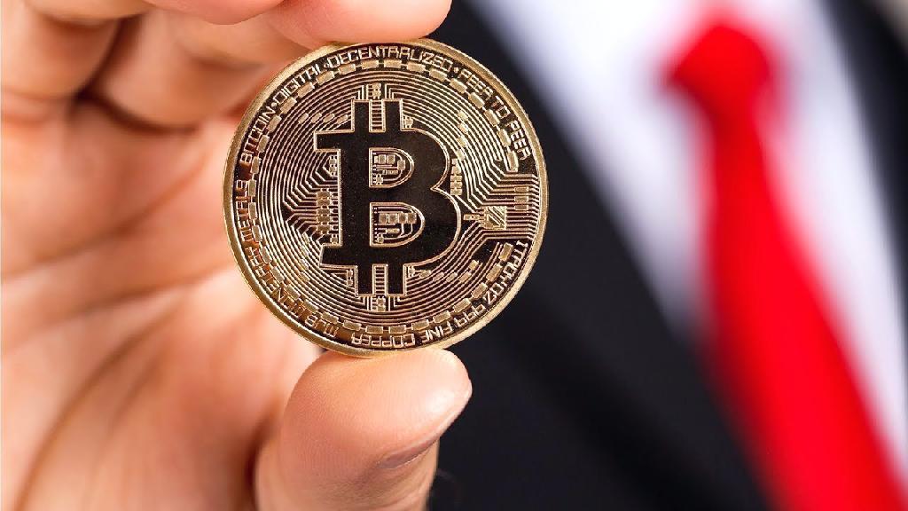 Nokta Atışı Tahminleriyle Ünlenen Analist, Bitcoin'de Bu Seviyeleri İşaret Etti!