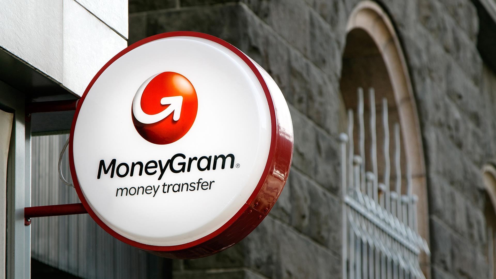 Ripple'ın Eski Ortağı MoneyGram, Bitcoin (BTC) Hizmeti Sunacak