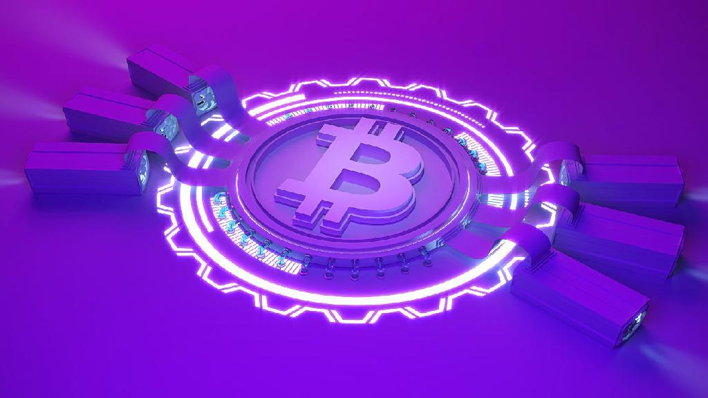 Ünlü CEO, Bitcoin Fiyatında 12,5 Milyon Dolar İçin Tarih Verdi!