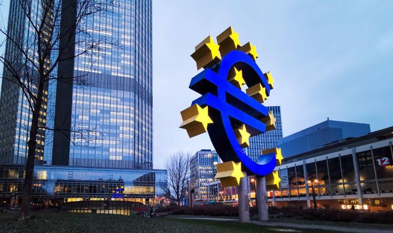 Avrupa Birliği Merkez Bankası: Dijital paraya geçilmezse kontrol kaybedilir