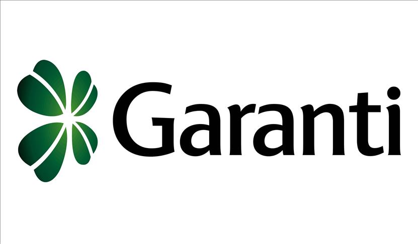 Garanti Bankası Kripto Para Harcamaları İçin Patent Başvurusunda Bulundu