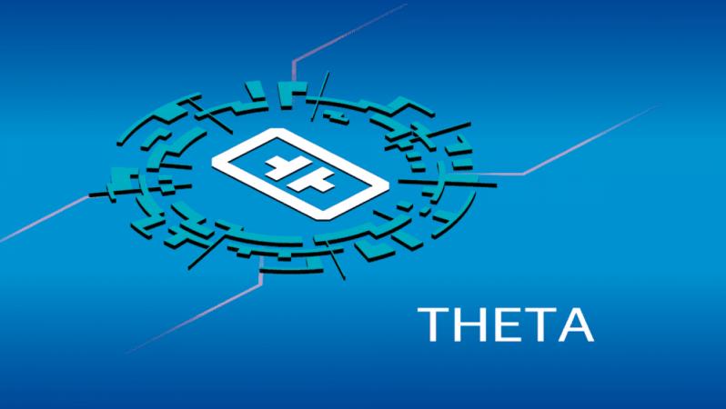 Theta Coin nedir? Theta Fuel Coin ne işe yarar?