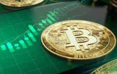 Fundstrat'a Göre Bu Formasyon Devam Ederse Bitcoin (BTC) Tekrar 50.000 Doları Görebilir