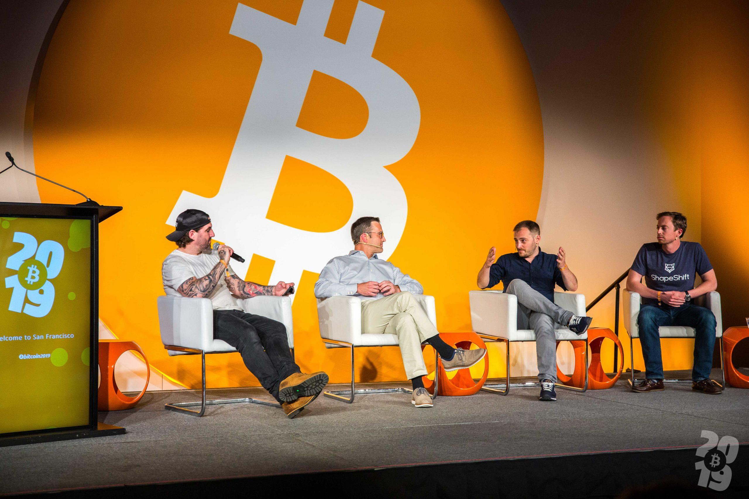 Bitcoin 2021 Konferansı Nasıl Geçti? İşte Tüm Detaylar…