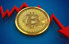 JPMorgan'dan Endişe Verici Bitcoin Fiyatı Tahmini: Ayı Piyasası Yaklaşıyor!