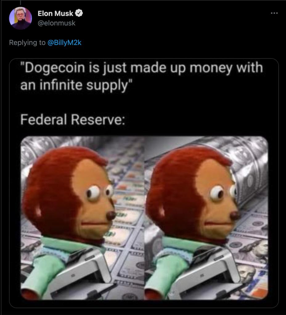 dogecoin-doge-elon-musk