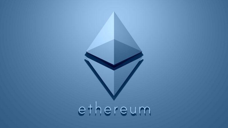 Dijital Banka Anchorage'den Dev Ethereum Atılımı Geldi