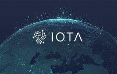 IOTA (MIOTA), Merkeziyetsiz Ağ Projesini Başlattı