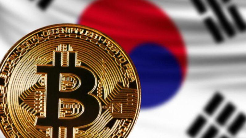 Kore borsalarının delist ettiği yüksek riskli coinler