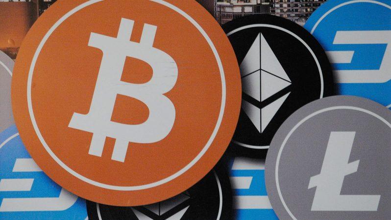 Yüzde 1.000 Yapan Bu Altcoin, Bitcoin'i Devirebilir!