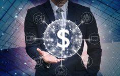 Kripto Para Yatırımcılarının En Sık Yaptığı Hatalar
