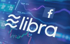 Facebook'un projesi Diem (Libra) nedir?