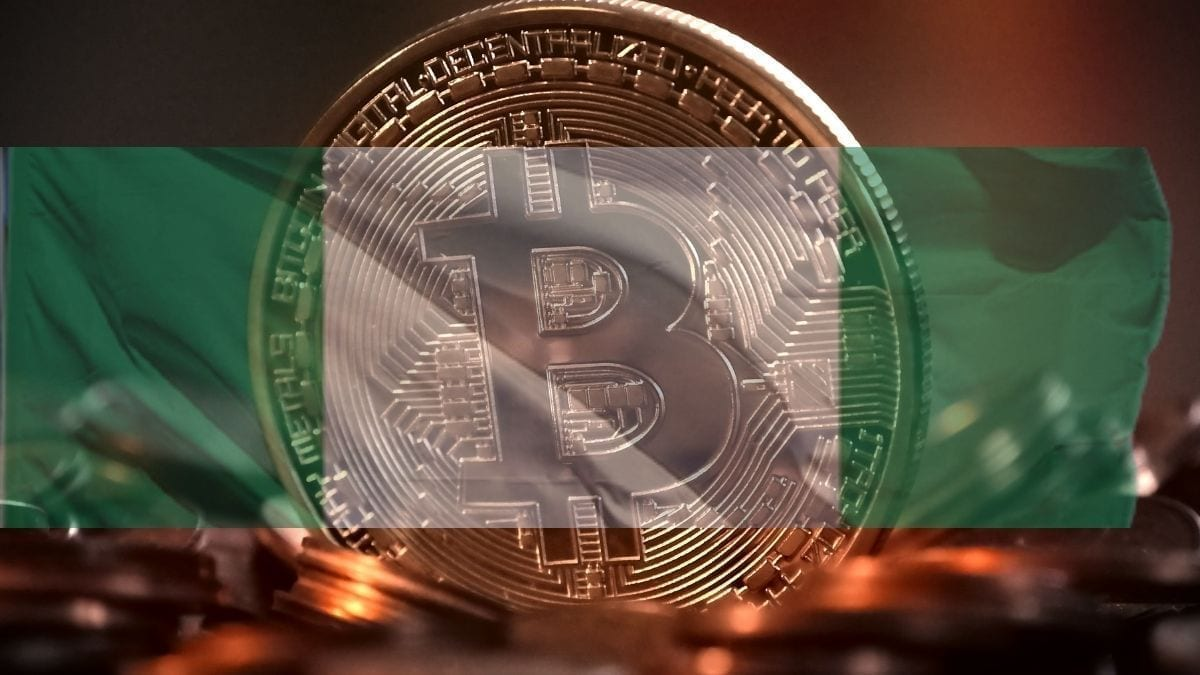 Nijerya Bitcoin Kabul Eden İkinci Ülke mi Olacak?