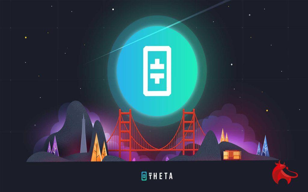 theta-tfuel-network-token