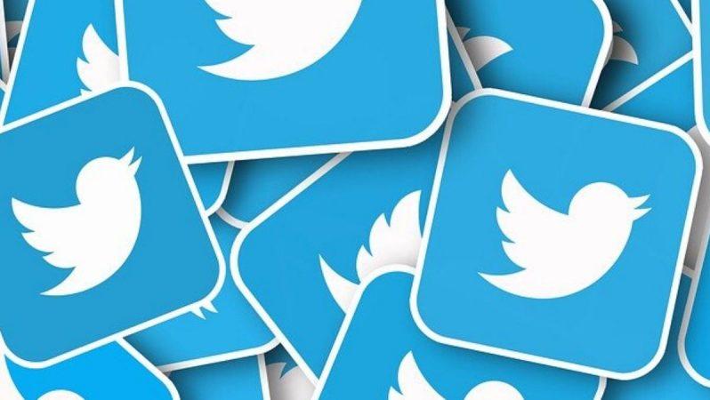 Twitter, 140 Kişiye 140 Ücretsiz NFT Dağıtacak