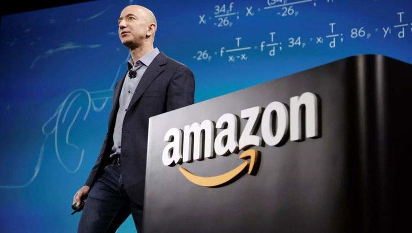 Amazon'un Bitcoin, Ethereum, Cardano ve Bitcoin Cash Kabul Etmeye Hazırlanıyor