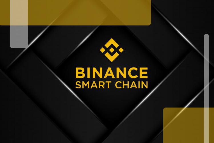 Binance Smart Chain İçin 10 Milyon Dolarlık Ödül Avcılığı Programı