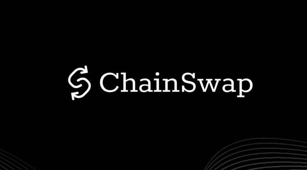 ChainSwap saldırısı, bazı altcoin'lerde yüzde 90 düşüşe yol açtı