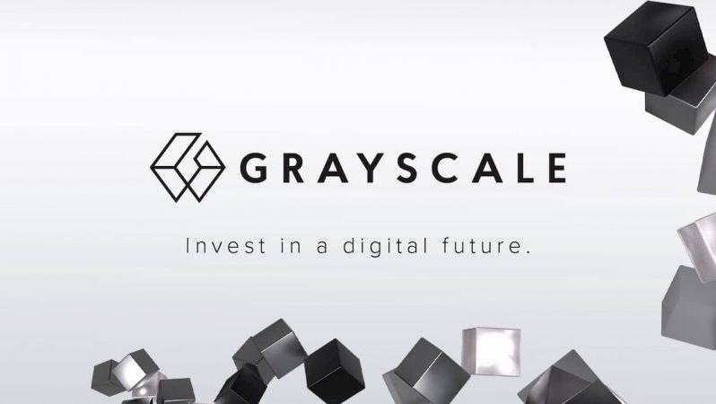 Grayscale Bitcoin satıp altcoin alacağını açıkladı