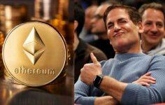 Mark Cuban altcoinlere yatırım yapmadan önce dikkat edilmesi gerekenleri açıkladı!