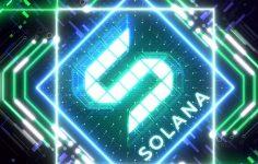Power Ledger, Ethereum'dan Solana'ya Geçiyor