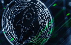 Stellar (XLM), MoneyGram haberiyle yükselişe geçti