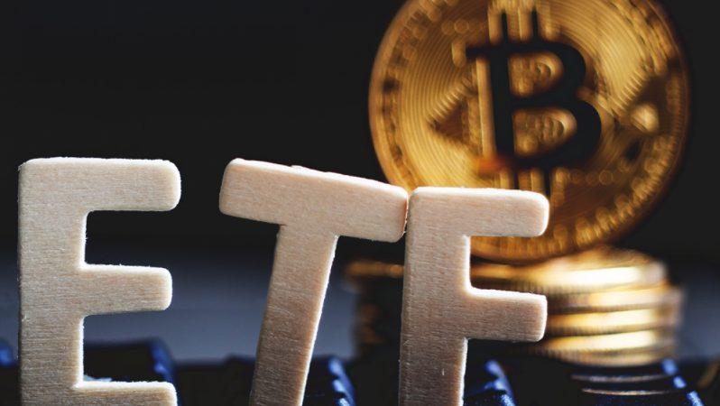 Bitcoin'e (BTC) Olan Kurumsal Talep Devam Ediyor