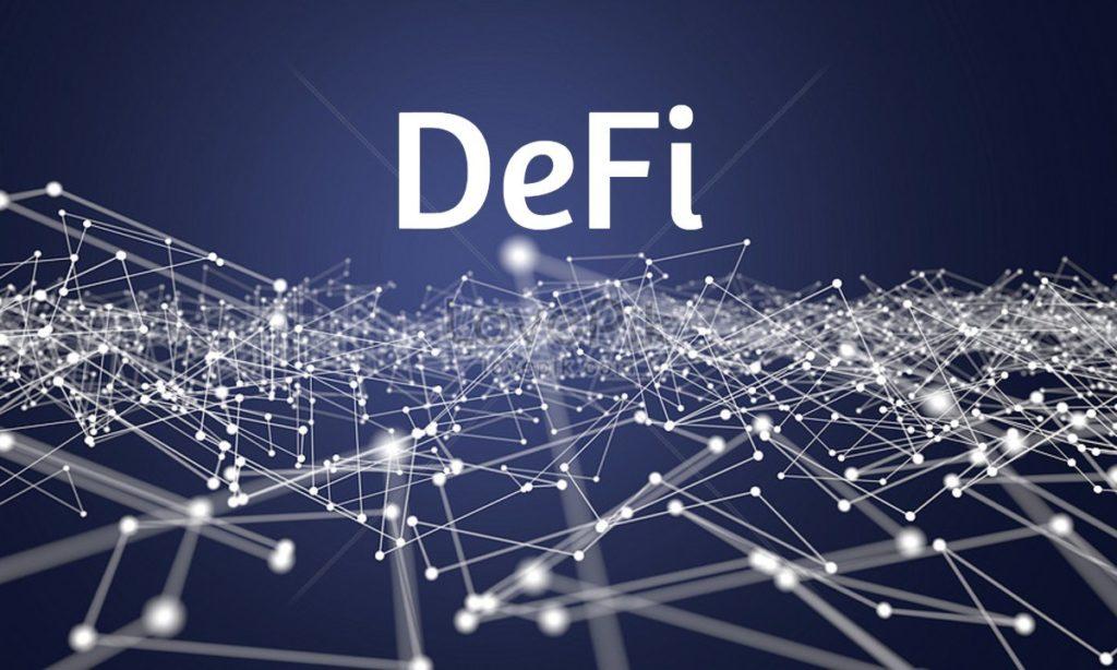 Wall Street Journal'dan oldukça dikkat çeken DeFi makalesi!