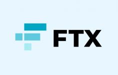 FTX, Kaldıraçlı İşlemlerde Üst Limiti 20X'e Düşürdü!
