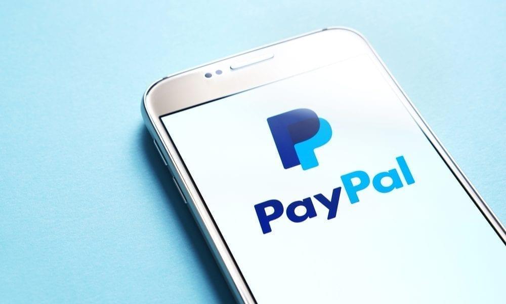 """PayPal'ın """"Süper"""" Kripto Uygulaması Yakında Piyasaya Çıkıyor"""