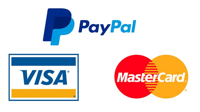 Kripto paralar, ödeme sektörünü dönüştürüyor
