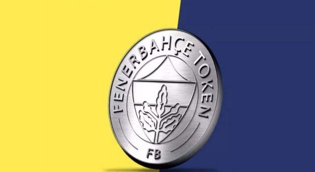 Fenerbahçe Token Taraftar Avantajları Hakkında