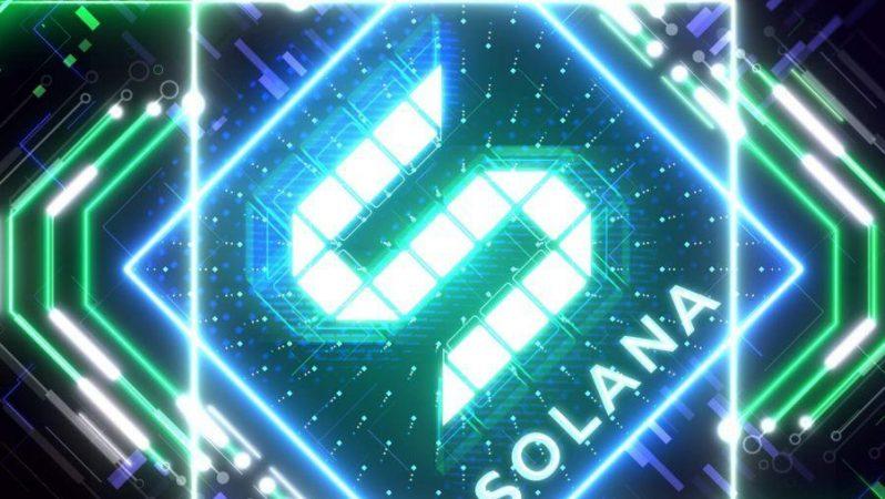 Bir Ayda %300 artan Solana'nın (SOL) fiyat artışının sebepleri
