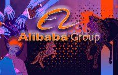 Alibaba NFT Satış Platformu Projesini Başlattı